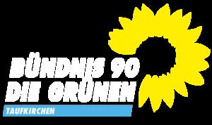 Bündnis90/Die Grünen Ortsverband Taufkirchen